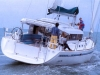 boat-to-colombia-amande-9
