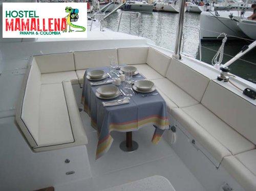 Boat-to-Colombia-bon-vento-7