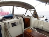Boat-to-Colombia-corto-4