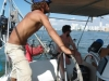 Boat-to-Colombia-corto-8