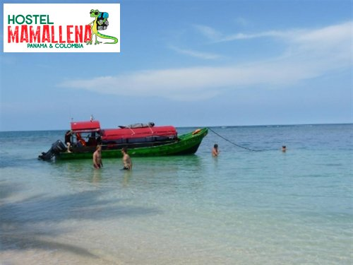 Boat-to-Colombia-darien-gapster-2