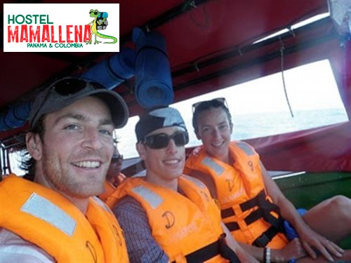 Boat-to-Colombia-darien-gapster-6
