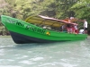Boat-to-Colombia-darien-gapster-8