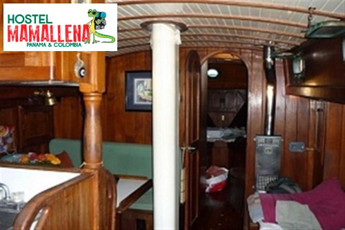 Boat-to-Colombia-delfin-solo-5