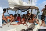 boat-to-colombia-island-fever-1