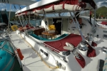 boat-to-colombia-jacqueline-14