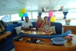 boat-to-colombia-nacar-5