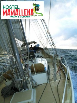 sailing-to-colombia-one-world-4