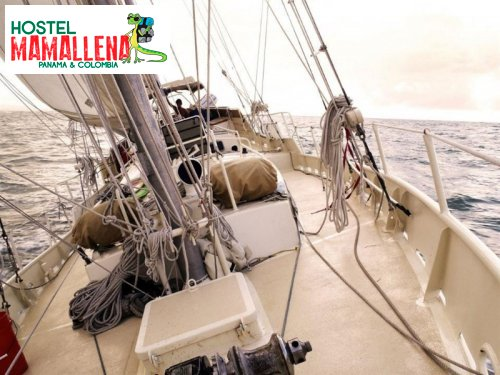sailing-to-colombia-one-world-9