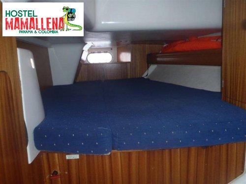 Boat-to-Colombia-perla-del-caribe-10