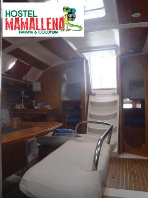 Boat-to-Colombia-perla-del-caribe-5