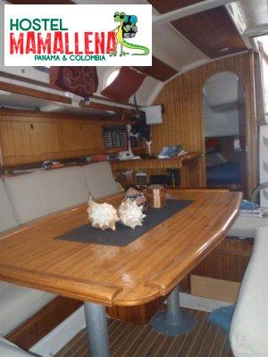 Boat-to-Colombia-perla-del-caribe-8