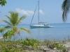 Boat-to-Colombia-perla-del-caribe-1