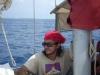 Boat-to-Colombia-perla-del-caribe-6