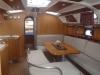 Boat-to-Colombia-perla-del-caribe-7