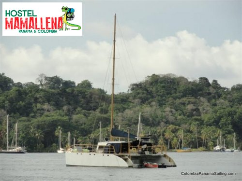 Boat-to-Colombia-santana-1