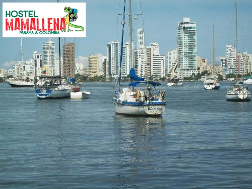 boat-to-colombia-slo-n-ezy-1