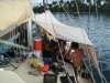 Boat-to-Colombia-wildcard-5