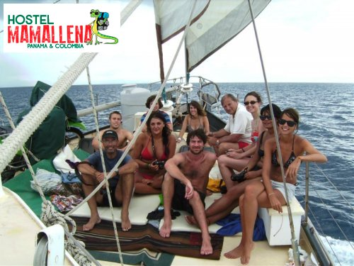 Boat-to-Colombia-wildcard-6